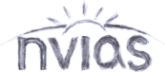 nvias.org