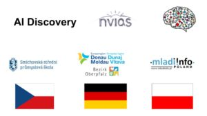 AI Discovery International