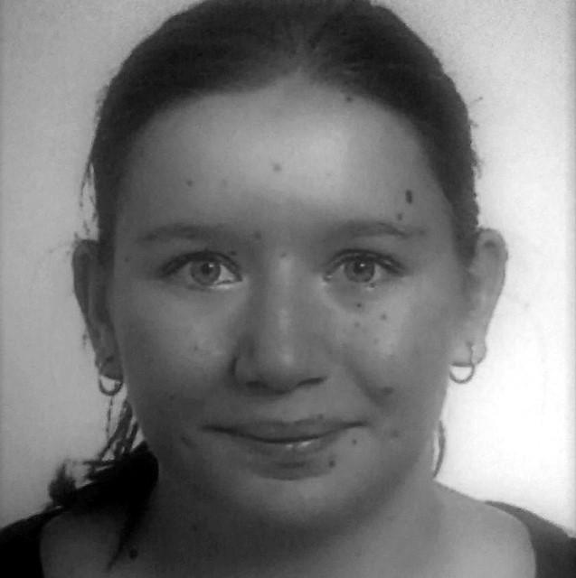 Jitka Matoušková